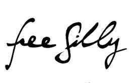 logo_0002_Layer-0